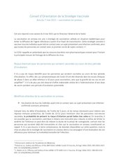 avisducosv7mai2021 vaccinationenanneau