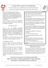 tract action 15 juin unitaire1