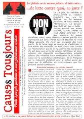 newsletter2464