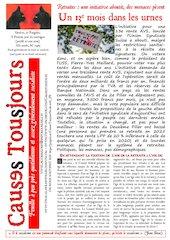 newsletter2465