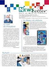 newletter oem n3 mai 21