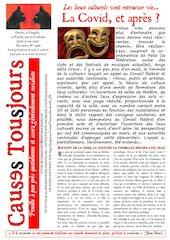 newsletter2466