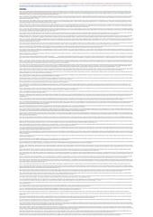 crime 1 pdf