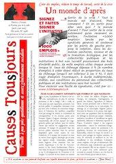 newsletter2468