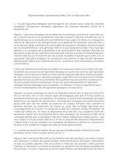 departementales 2021 questionnaire gab21