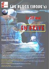 tract 22ibode22