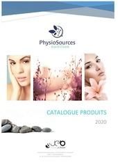 catalogue  psn