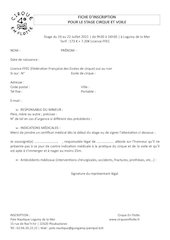 ficheinscriptioncirquevoile2021 2