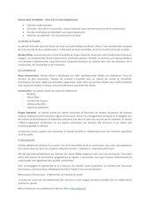 nicolas dhuinoffre de collaboration baux commerciaux   construct