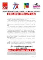 tract is fp mouvement du 1506 03062021