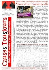 newsletter2474