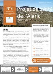 newletter 3 cpts alaric vd