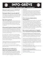 info greve5