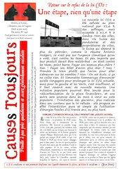 newsletter2477