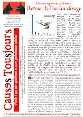 newsletter2478