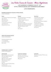 listeingredientspccvege020721