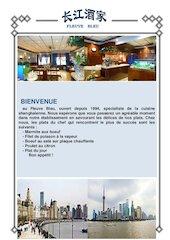 menu fleuve bleu fr