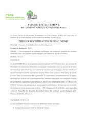 csrsrercutementph d marigo wp 5qualite nutritionnelle