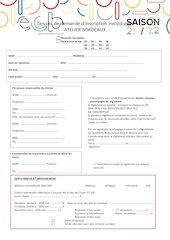 2607ecoledecirquebdx inscriptionbordeaux20212022