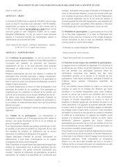 concours 6rglement du jeu instagram organis par la socit id com