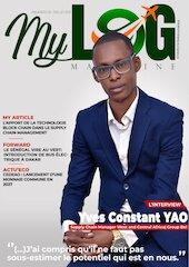 mylog juillet numero 26a publier