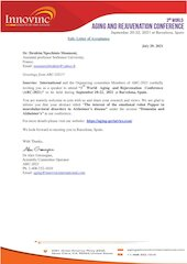 dr ibrahim npochinto moumeniarc 2021barcelonaletter of acceptanc