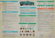altarquest aide de jeu vf  10