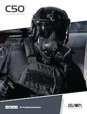 gr13188 08 c50 brochure
