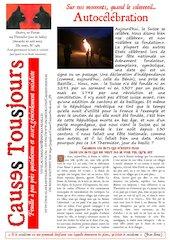 newsletter2483