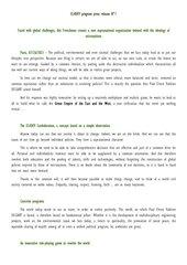 el4dev confederation   press release 1