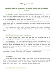 green empire of the east and the west   press release 1