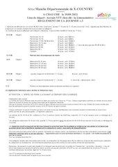 aarglementetprotocolesanitairemanche2021chauch