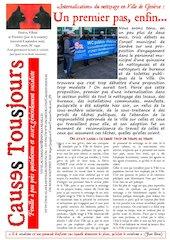 newsletter2490