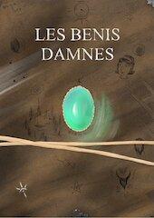 les benis damnes   seconde edition