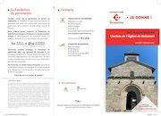 bulletin de donboisseuil