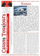 newsletter2496