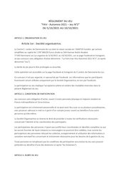 reglement jeu fav automne 2021 part 2