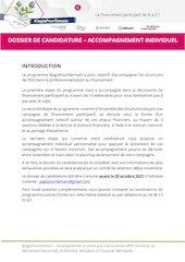 dossier candidature etape3 jpd