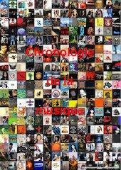 20210920 chronologie de la musique