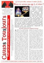 newsletter2498