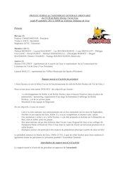 proces verbal ag 09092021