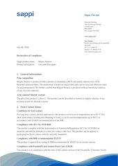 declarationofcompliancemagnonatural
