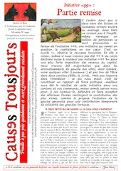 newsletter2499