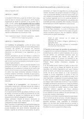 reglement jeu concours baita x priscillia fayan