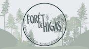 pitch higas 30