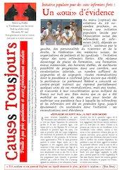 newsletter2507
